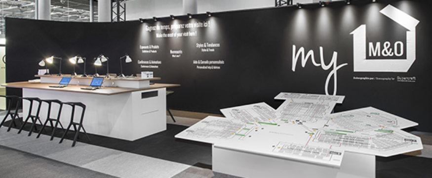 Salon Maison & Objet 2017 (3)