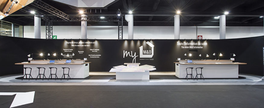 Salon Maison & Objet 2017